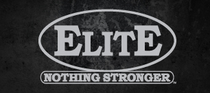 Elite-Lifts-Thumbnail