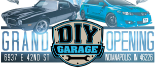 DIYgarageFeatured