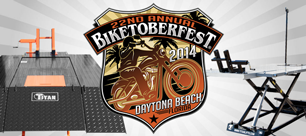 Biketoberfest2014_Featured