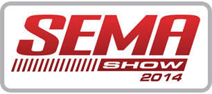 sema-show-logo-2014-with-year
