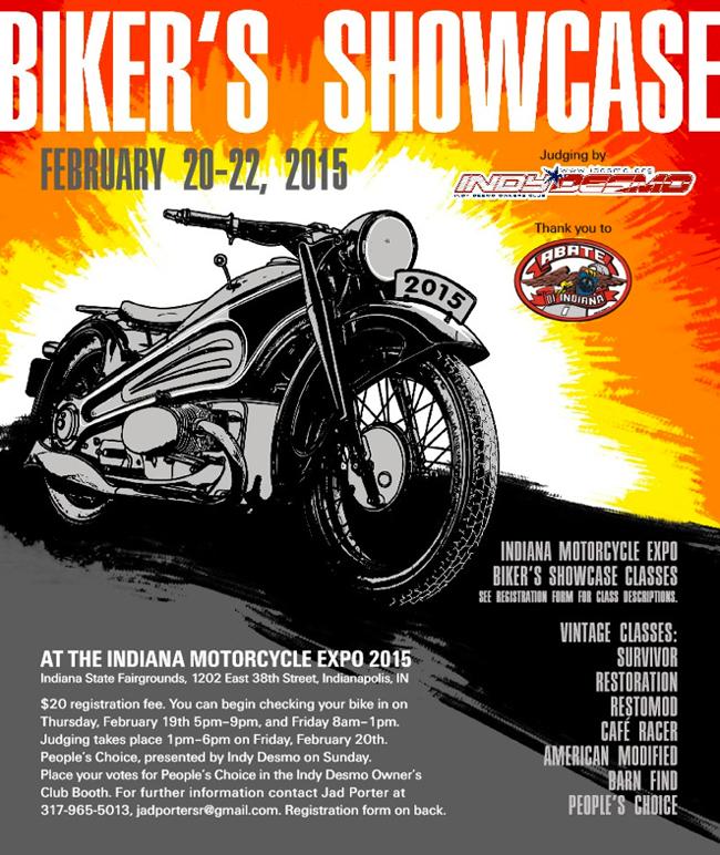 Biker-showcase1