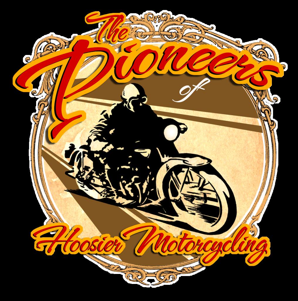 Pioneers-Logo
