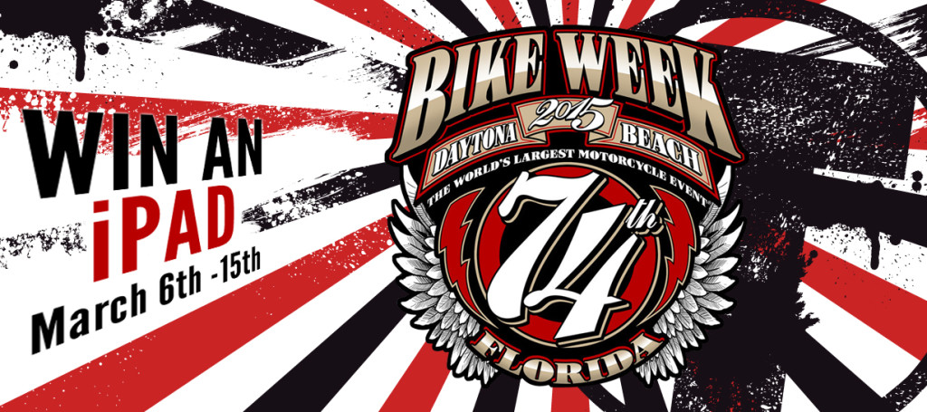 BikeWeek_BlogFeature