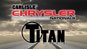 ChryslerNationals_Featured