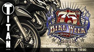 BikeWeek2016