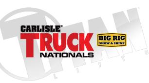 TruckNationals2016-Featured