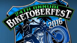 biketoberfest2016_featured